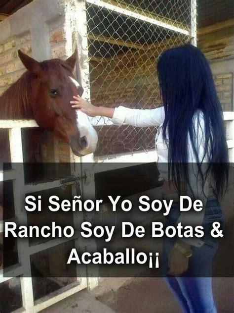 imagenes soy vaquera si se 241 or yo soy de rancho soy de botas y a caballo