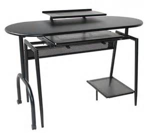 furniture awesome modern desks for small spaces teamne kids room awesome desks for teenagers design founded