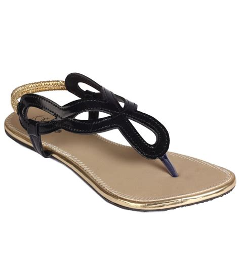 trendy sandals for jade trendy black sandals price in india buy jade trendy
