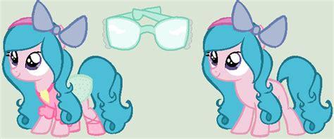 imagenes de kawaii crush jamie framie kawaii crush pony by saramanda101 on deviantart