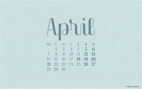 Calendar Desktop Free Free Calendar Desktop Wallpaper 2014 Hd Wallpapers