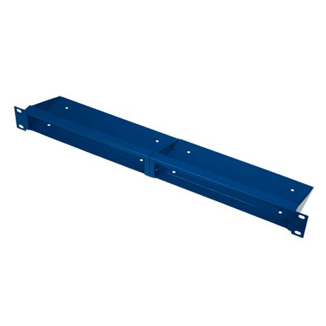 1u Rack Shelf by Rack Shelf 1u Elsist