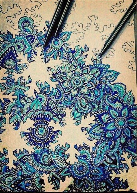imagenes de mandalas hipster tumblr 17 best images about mandala snow hippie style drawing