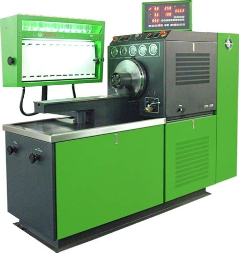 online bench test china test bench 1 china test bench pump tester