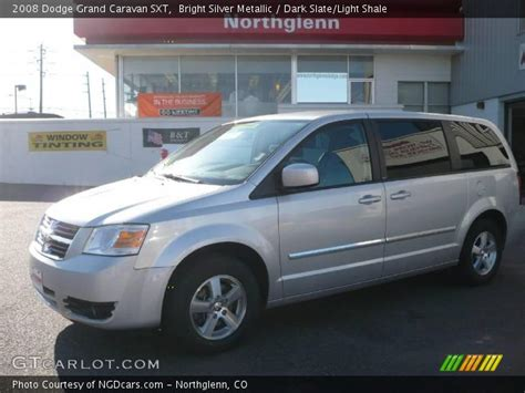 Best Ford Nashua by Used Vehicle Inventory Best Ford Lincoln In Nashua