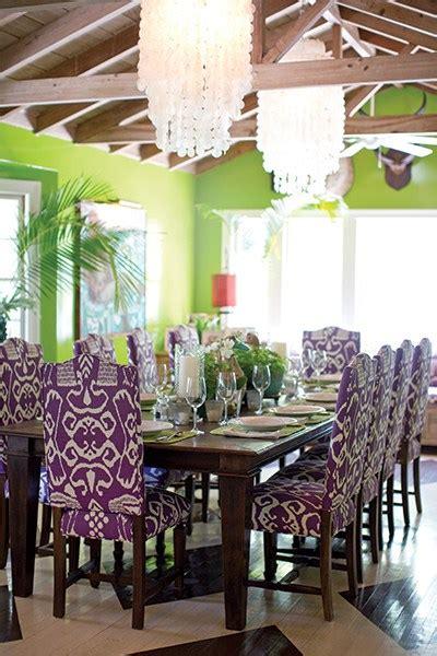 liza pulitzer living color liza pulitzer flower magazine home
