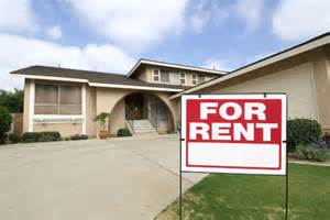 4 Bedroom Houses For Rent By Owner investors buying foreclosures for renting foreclosure