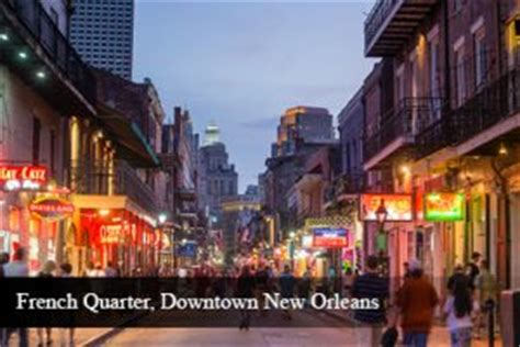Tenant Background Check Free Free Tenant Screening New Orleans Rent A Room Screening
