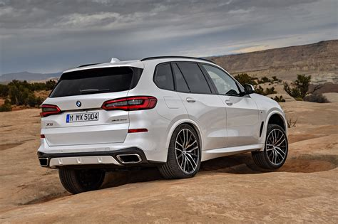 bmw x5 price new bmw x5 163 56 710 price for jaguar f pace and audi q7