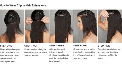 how to wash human hair extensions clip in curly clip in extensions 1b butler hair