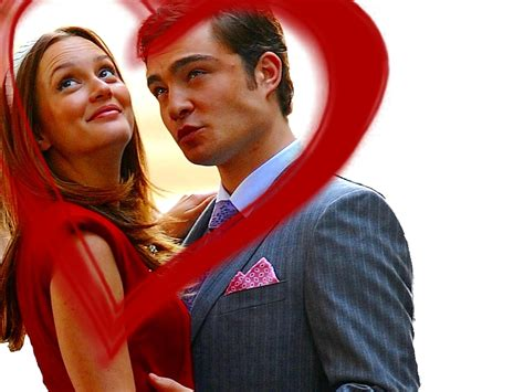 chuck and blair best moments katherine was thinking gossip take it or leave it