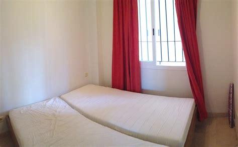 bedroom golf la cala de mijas apartment for rent property solutions spain