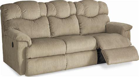 lazy boy lancer sofa lazy boy lancer reclining sofa catosfera