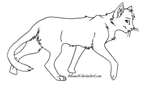 warrior cat colouring pages warriors cats pinterest