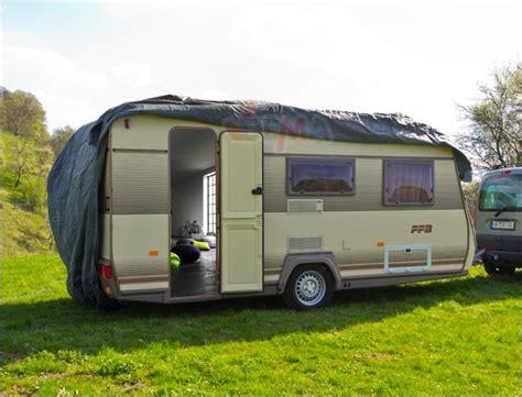 wohnwagen garage wohnmobil schutzdach wohnwagen garage 400 x 225 x 220 cm