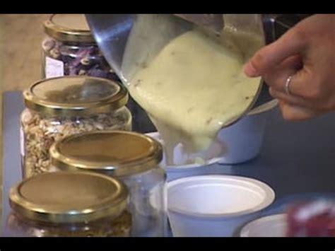 Sabun Organik seminar membuat sabun organik di yerusalem
