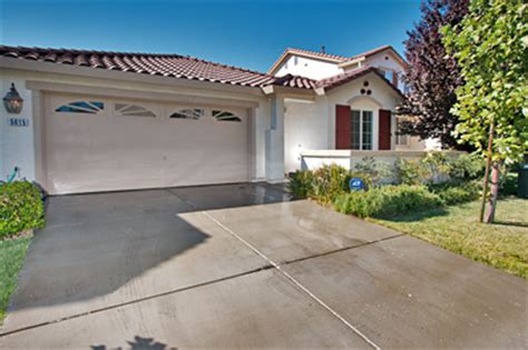 Houses For Rent Natomas town houses for rent in natomas