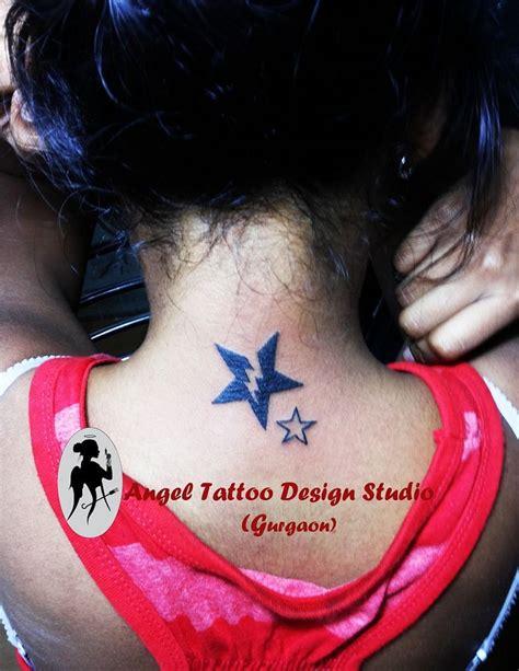 angel tattoo design studio gurgaon haryana 75 best tattoos by angel tattoo design studio images on