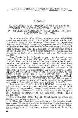 Empire Byzantin.pdf notice & manuel d'utilisation