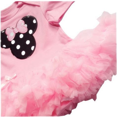 Set Shoes And Tutu Blackwhite1 For Baby 3 12 Bulan toddler baby infant romper clothes princess suits dress