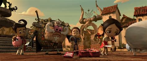 the book of life 2014 synopsis the book of life 2014 download yify movie torrent yts