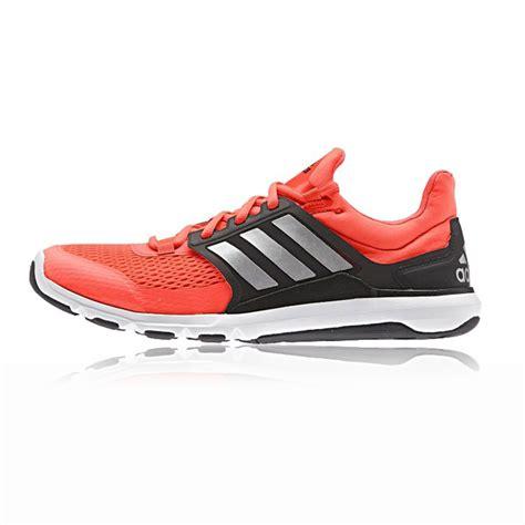 Sepatu Adidas Adipure 360 adidas adipure 360 3 shoes aw15 40 sportsshoes