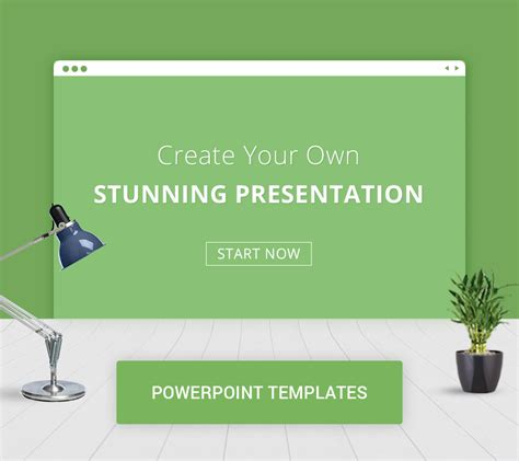best powerpoint templates for presentation best powerpoint templates designs for presentations