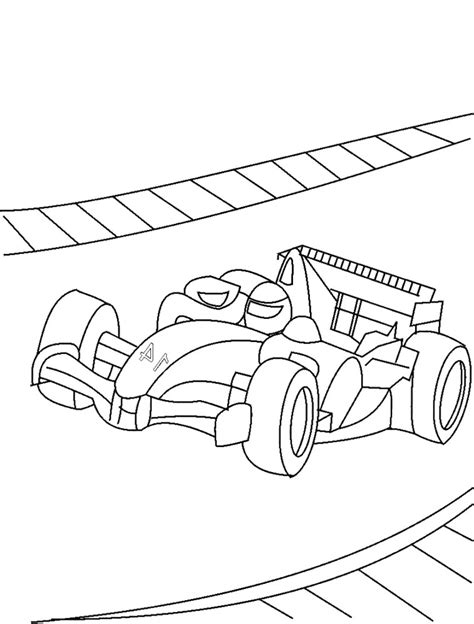 fast car coloring pages az coloring pages