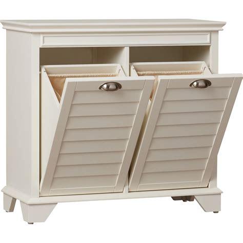 Wood tilt out laundry hamper remodel wood laundry hamper home design by fuller