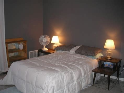 bed without headboard or footboard bed without headboard double bed frame without footboard