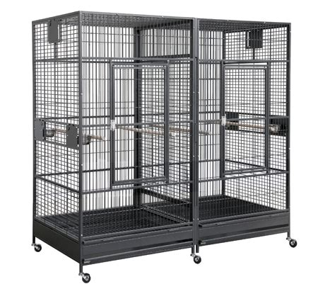 big cage cages bird cages large bird cages small bird cages and bird aviaries