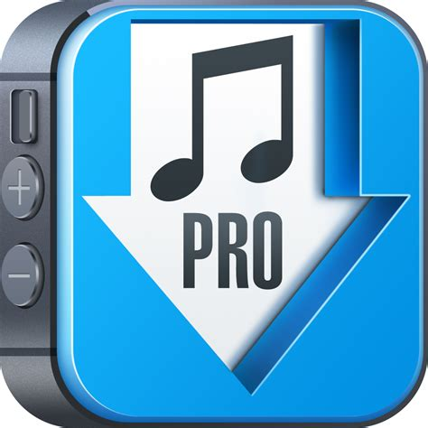 download mp3 music free soundcloud free music download pro mp3 downloader for soundcloud