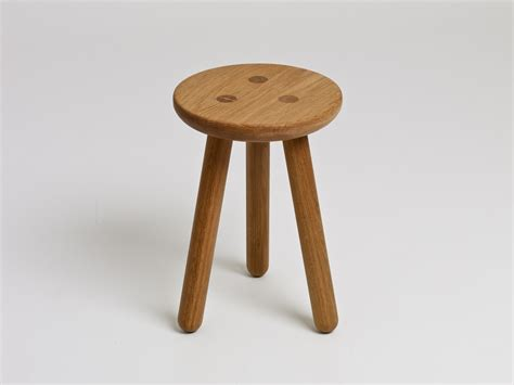 Country Stools by Buy The Another Country Stool One At Nest Co Uk
