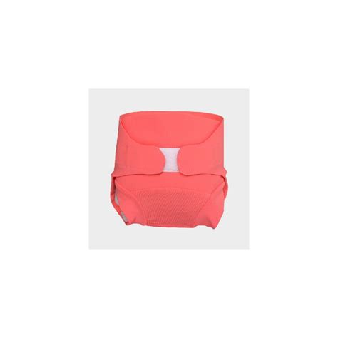 Couche Hamac by Couche Hamac Taille M Ethics