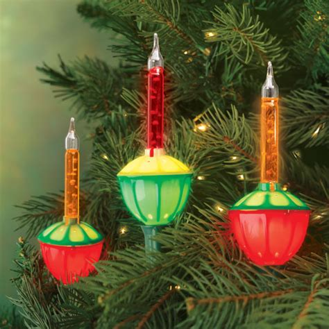 superior christmas bubble lights for sale 7 red and white christmas lights on craftsman housejpg