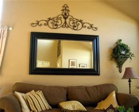 beautiful mirrors for living room how to decorate a wall large wall decor images with model beautiful pictures photos