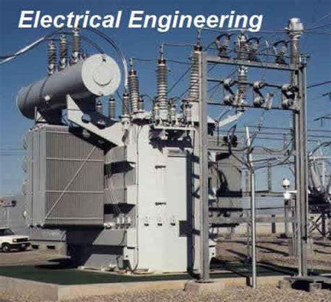 online tutorial electrical engineering online electrical engineering degree september 2010