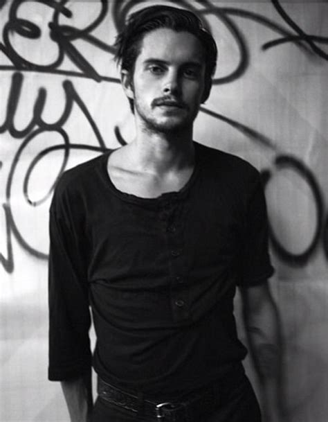 dylan rieder hair product 100 ideas to try about dylan rieder smoking editor and