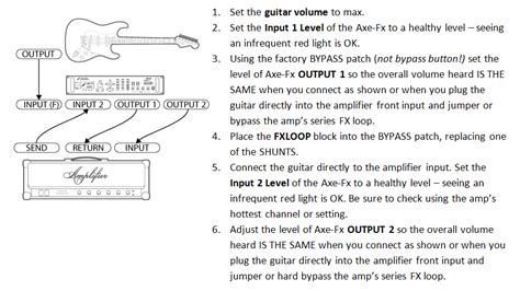 cable method 4 cable method wiring diagram axe fx 36 wiring diagram