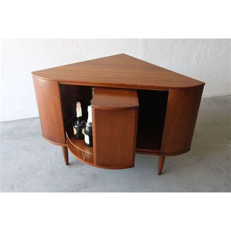 mid century modern corner cabinet 15 must see corner bar pins corner bar cabinet corner