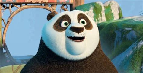 161 po encuentra una tierra llena de pandas en quot kung fu panda 82 best images about kanfu panda on pinterest noodle