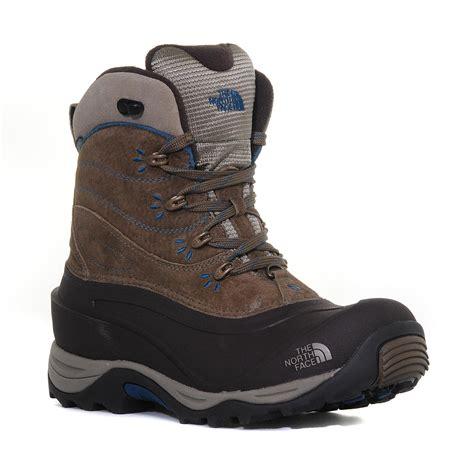 snow boots sale columbia snow boots sale uk taconic golf club