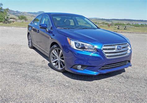 subaru legacy 2016 blue 2016 subaru legacy gas mileage 2017 2018 best cars reviews