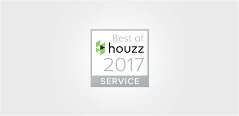 Houzz Contact Us by Best Of Houzz 2017 Kwym Interior Designs