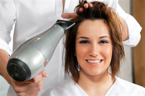Barbers Cosmetologists Hairdressers Hairstylists Skin Care Specialists by Palmdale Antelope Valley Mojave Lancaster School