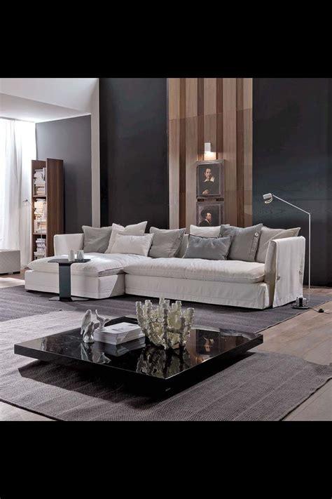 frigerio divani frigerio poltrone e divani sofas kimono furniture