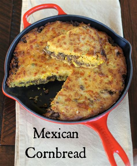 25 best ideas about mexican cornbread on pinterest jalapeno cornbread recipe for mexican