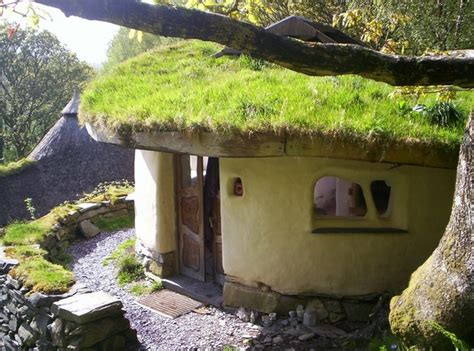 eco friendly home ideas cob house ideas a traditional sustainable and eco