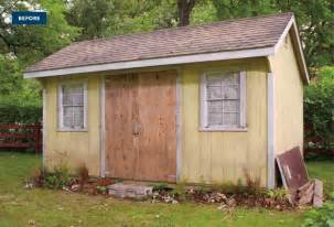 best buy offers amazing tech ideas for your she shed