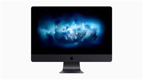 best price on imac imac pro imac 2017 news release date price and specs